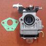 Carburador Desmalezadora Domopower 43cc Toyama Americanboss