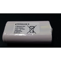 Bateria Recargable, 1850 Mah, 7.4v, Ion De Litio