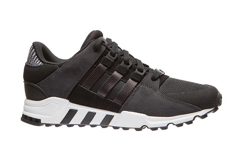 new styles bb958 99d37 tenis adidas eqt support rf by9623