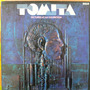 Vinilo Tomita Pictures At An Exhibition