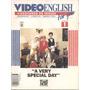 Video English For You Curso Inglês Downloads