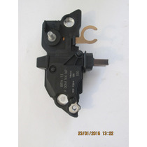 Regulador 12v Gm Chevy Astra;corsa 145362