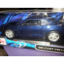 Maisto Chevrolet Camaro Ss Rs 1/18 Nuevo - $1000
