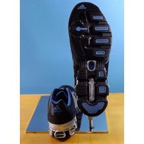 Tênis Adidas Bounce - Código Uni000150-universizeplus
