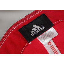 Gorra Adidas Nba Raptors De Toronto Original Comprada En Usa