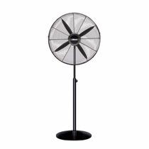 Ventilador Industrial Liliana Vpcx32 32´´ Pie 280 Watts
