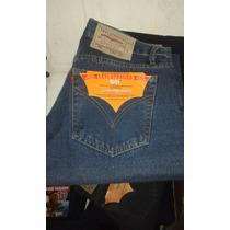 Pantalones Jeans Clasico Al Mayor Y Detal Variedad D Marcas