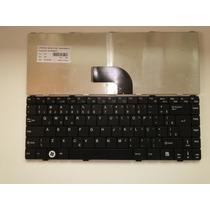 Teclado Intelbras I1000 I1010 I1020 I1030 Padrao Br