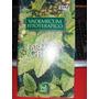 Vademécum Fitoterápico De Farmacia Homeopática Green