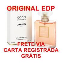 Chanel Coco Mademoiselle Amostra 5ml Original Frete Grátis*