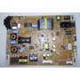 Placa Fuente Original Smart Tv 3d Lg 42lm6200 Nueva En Caja