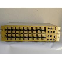 Equalizador Hotsound Eq2031
