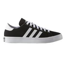 Zapatillas Adidas Original Courtvantage Sportline