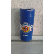 Porta Garrafa / Cooler / Cervegela Antarctica Cerveja Litrao