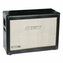 Caixa Falcon 212 150w Rms Meteoro Musical Elshadai Castro Pr