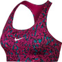 Top Nike Pro Victory Compression Sports - Dama