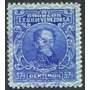 Estampillas Venezuela 37½ Céntimos 1932-38 Usada Bolívar