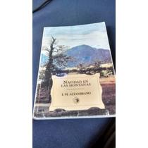 Navidad En Las Montañas - I. M. Altamirano