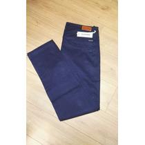 Pantalon De Drill Diesel Clothing