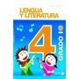 Ejercicio Y Tareas Lengua Y Literatura De 2do, 3ero, 4t0 Y 5