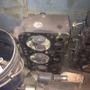 Camaras Mack E6 2 Valvulas 673 675 315 Usadas