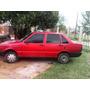 Fiat Duna Diesel 96