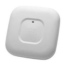 Cisco Access Points 2700 - Air-cap2702i-z-k9