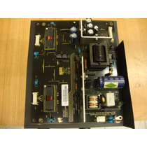 Tv James Fuente De Poder Lcd $1750