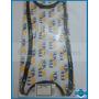 Empacadura De Carter Gm 366 395 Fi Fraven