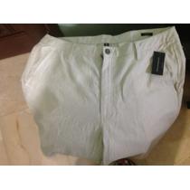 Pantaloneta Bermuda Cavi Talla 36