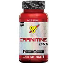 Carnitine Dna Bsn X 60 Tabletas