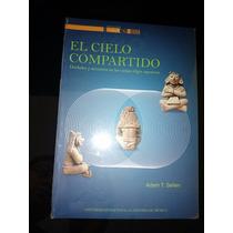 Cielo Compartido Deidas Ancestros Vasijas Efigie Zapotecas