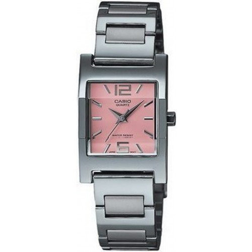 7723e5e761f5 Reloj Casio Dama Ltp-1283d-4a Original Local Barrio Belgrano -   2.370