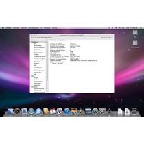 Macbook White 4.1