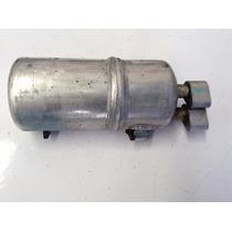 Filtro Deshidratador Acumulador A/c Renault Megane Ii Oem