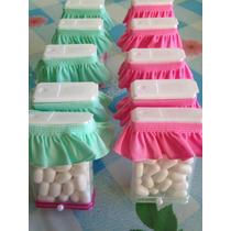 Golosinas Candy Bar