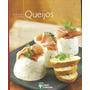 Livro A Grande Cozinha - Queijos - Coleções Abril