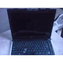 Notebook Acer Aspire 5050 Com Defeito Para Pesas