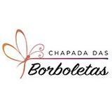 Lançamento Chapada Das Borboletas