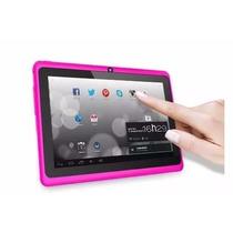 Tablet Navicity Princesas S/carregador + Brinde