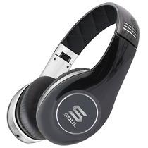 Audifonos Soul By Ludacris | Tienda