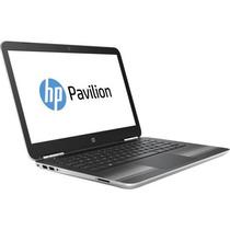 Laptop Hp Pavilion Av002la Amd A8 8gb/500gb Win10