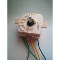 Reloj Lavado 5 Cables Sirve Varias Marcas
