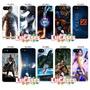 Capinha 3d Destiny Far Cry 3 Samsung Galaxy S3/s4/s5/mini
