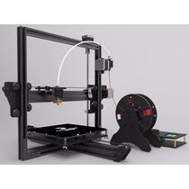 Impresora 3d - I3 Touch