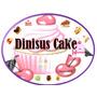 Dinisus Cake Tortas, Postres, Cupcakes Y Reposteria
