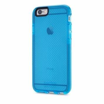 carcasa tech21 iphone 6