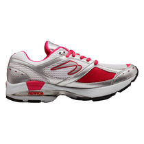 Tenis Newton Mujer 5.5 Us Lady Isaac