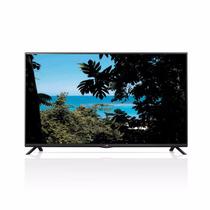 Televisor Led 32 Lg 32lb551a