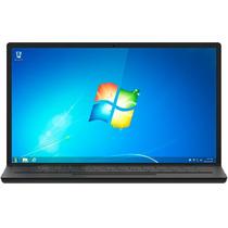 Formateo + Instalación + Respaldo Windows 7 U 8 Laptop